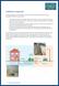 Severn Trent Water PDF